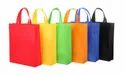 Eco-Friendly Recyclable Bags