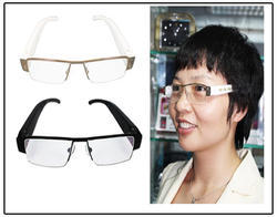 18b984a2be Spy Glasses Camera at Best Price in India