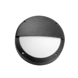 Bulkhead Light (MF BH LED 083)