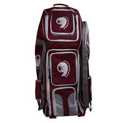 Trolley Matty Canvas Cricket Kit Bag 2d63124be6f76
