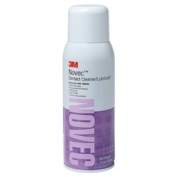 3M Novec Contact Cleaner/Lubricant