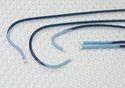 Launcher Guiding Catheter Medtronic, Packaging Type: Packet