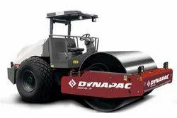 Dynapac CA305 Soil Compactor