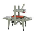 Industrial Carton Sealer