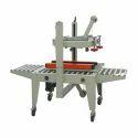 Industrial Carton Sealer