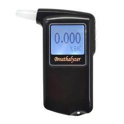Breath Alcohol Analyzer CA-1000