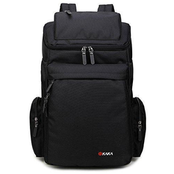 1d550649ef Laptop Bag - Anti Theft Laptop Bag Manufacturer from Noida