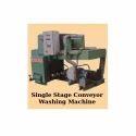 AIPL DM-030 Single Stage Conveyor Washing Machine