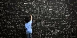 Vedic Maths