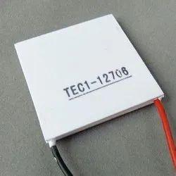 Teci12706 Peltier Module