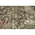 Steel Grey Granite, Thickness: 15-20 Mm