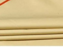 Men Khaki Anti Virus Khakee Police Uniform Fabric