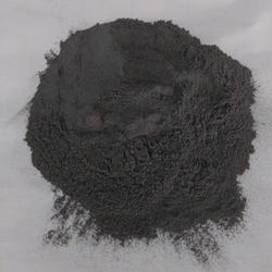 Black Agarbatti Premix powder, Packaging Type: Plastic Bag