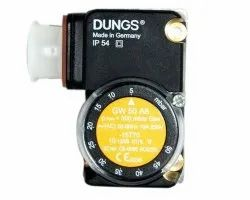 Dungs Pressure Switch GW50A6