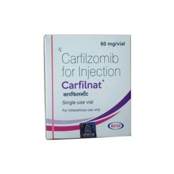 Carfilnat Injection