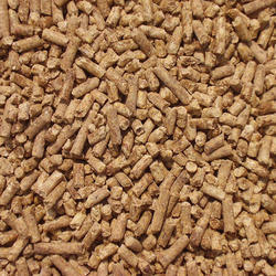 Cattle Breeder Feed