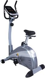 Exercise Bikes Cosco Home Series CEB-WAVE-600U