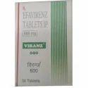 Viranz 600, Packaging Type: Box