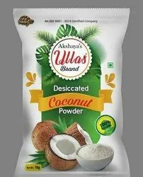 Ullas Desiccated Coconut Powder