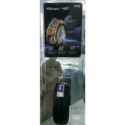 Apollo Alnac 4g Car Tyre, Rim Diameter: 16 Inches, 92