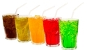Emulsions (Soft Drink Concentrate)