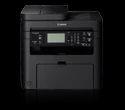 Canon Class Mf237w Laser Printer
