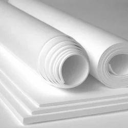 Nylon Sheet In Pune Maharashtra Nylon Sheet Price In Pune