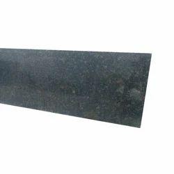 Kitchen Granite Stone, 15-20 Mm