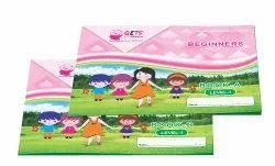 Beginners School Abacus Kit