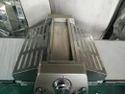 Floor 520mm Dough Sheeter