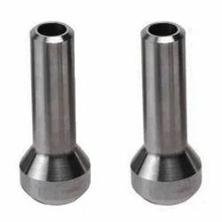 Carbon Steel Nippolet