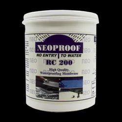NEOPROOF RC 200