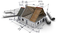 50 Residential,Commercial House Construction Services, Jodhpur