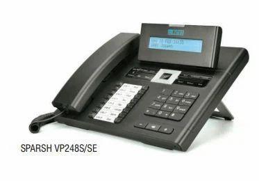 IP Phone - Htek Enterprise IP Phone UC902 Distributor