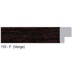 110-F Series Photo Frame Molding