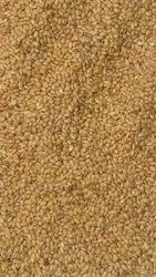 Yellow Foxtail millet, Gluten Free
