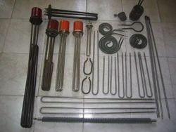 Industrial Type Heaters