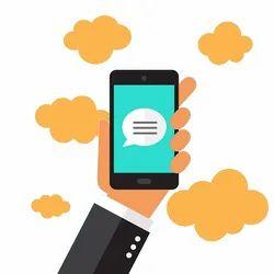 Bulk SMS Integration Service