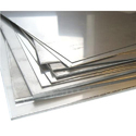 AISI 410S Stainless Steel Plates