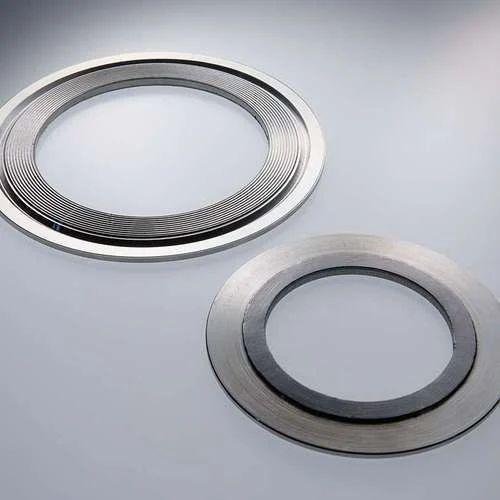 Sintered Metal Gasket - Metal Gasket Manufacturer from Faridabad