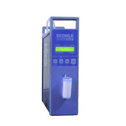 EKOMILK Milk Analyzer