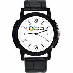 Promotional Wristwatch