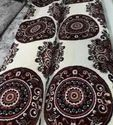 Polyester Brown Stylish Wall To Wall Carpet, For Floor, Size/dimension: 4 Mtr By 25 Mtr Roll