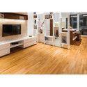 Wonder Floor Flooring 65