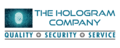 Premier Holotech (A Unit of Hira Holovision)