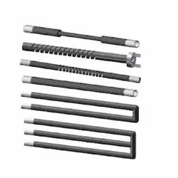 Metal Heating Element