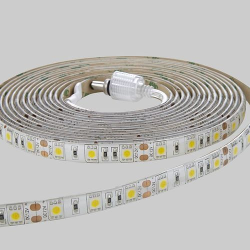 Waterproof Led Light Strip At Rs 40