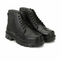 Dm Shoes