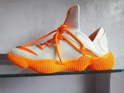 Lightweight Shoes 6, 7, 8, 9