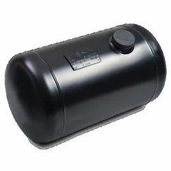 Automobile LPG Gas